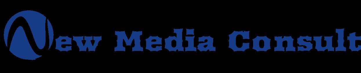 New Media Consult